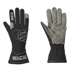 Sparco Hurricane K-3 Kart Gloves