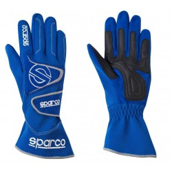 Sparco Typhoon K-5 Kart Gloves