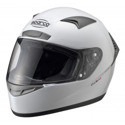 CLUB X-1 HELMET