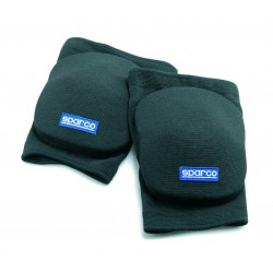 Sparco Elbow pads kart