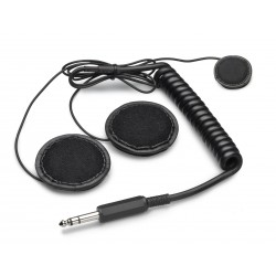 KIT INTERPHONE CASQUE INTEGRAL