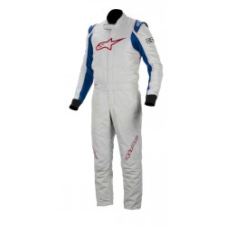 Alpinestars GP RACE Race Suit