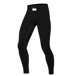 Alpinestars ZX Bottom