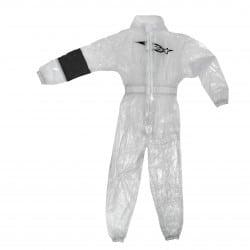 Alpinestars T-1 RAIN Suit