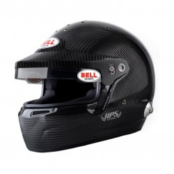 Bell HP5 Touring Carbon helmet