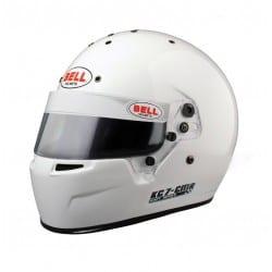 Bell KC7-CMR helmet