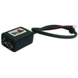 Stilo 12V adaptor