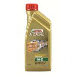 Huile moteur Castrol 10W60 1 litre