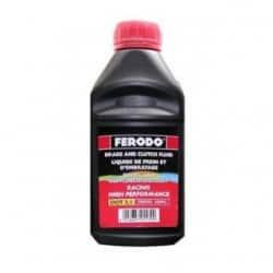 Ferodo Racing 5.1