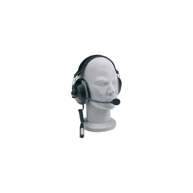 Stilo Trophy 2 Intercom Amplifier