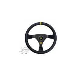 WRC OMP CUIR