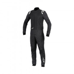Alpinestars Supertech Suit