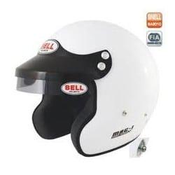 Bell MAG 1 Hans Helmet