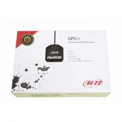 Module GPS Pour AIM Avec SmartyCam HD