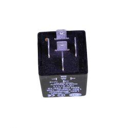 Boite Clignotante LED