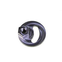 Excentrique Rotule Arrière