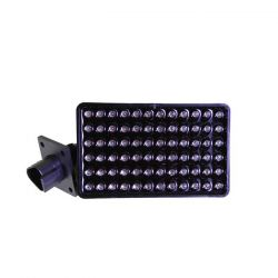 Feu Anti-Crash LED
