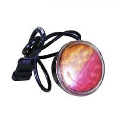 Feu LED ARD (Complet)