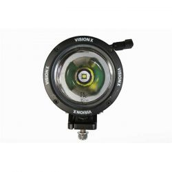 Phare Avant Loupe LED