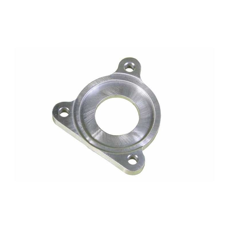 Support Butée d'Embrayage Hydraulique V2