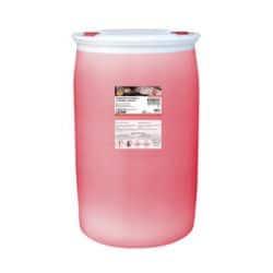 Liquide de Refroidissement G13 (210L)