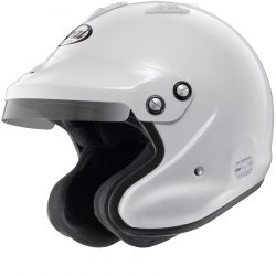 ARAI GP-JET-3 With M6 STUDS