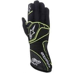 Alpinestars Tech 1-ZX Gloves 2015