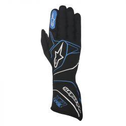 Alpinestars Tech 1-ZX Gloves 2017