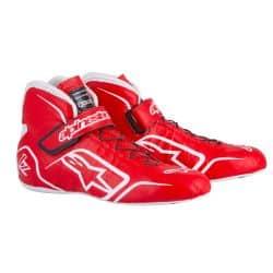Chaussures FIA Alpinestars Tech 1-Z
