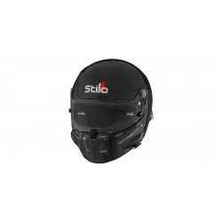 Casque Stilo ST5F Carbone...