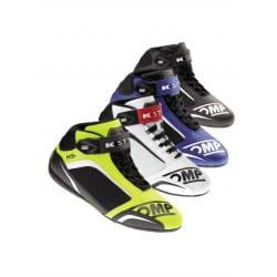 Chaussures Karting OMP KS-2