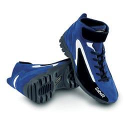 Chaussures Sabelt FIA