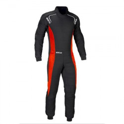 Sparco Ergo RS-3 Race Suit