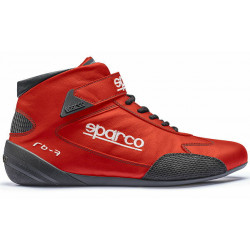 Chaussures FIA Sparco Cross RB-7