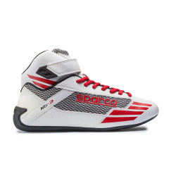 Chaussures Karting Sparco KB 3