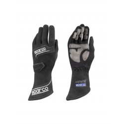 Sparco ROCKET RG-4 Race Gloves