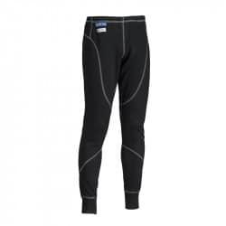 Pantalon FIA Sparco RW7