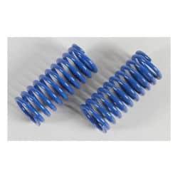 Ressort 390lbs - 70 kg/cm Bleu