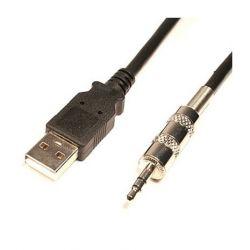Câble USB Pour MXL
