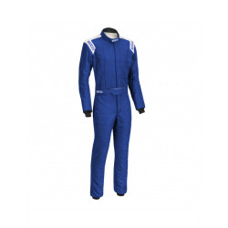 Sparco Conquest R-506 Race Suit