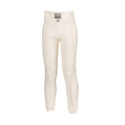 Pantalon Sparco FIA Guard RW-3