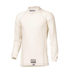 Sparco Guard RW-3 Top