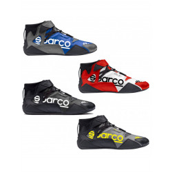 Chaussures Sparco FIA Apex...