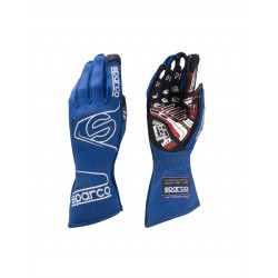 Gants Sparco FIA Arrow RG-7evo