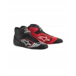 Chaussures karting Alpinestars Tech 1-KX