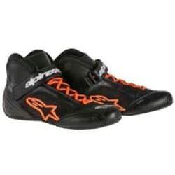 Chaussures Karting Alpinestars TECH 1-K