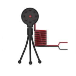 Emetteur infrarouge ALFANO pour chronomètre Pro III Evo