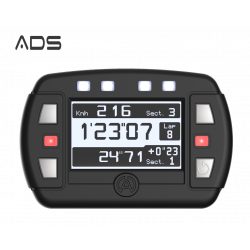 Chronomètre Alfano ADSgps