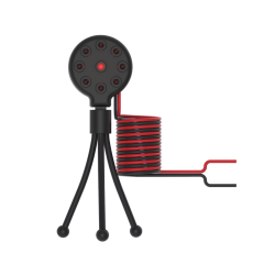 Emetteur infrarouge pour chronomètre Pro III Evo