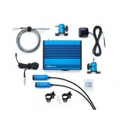 VBox Video HD2 HDMI - Track Package